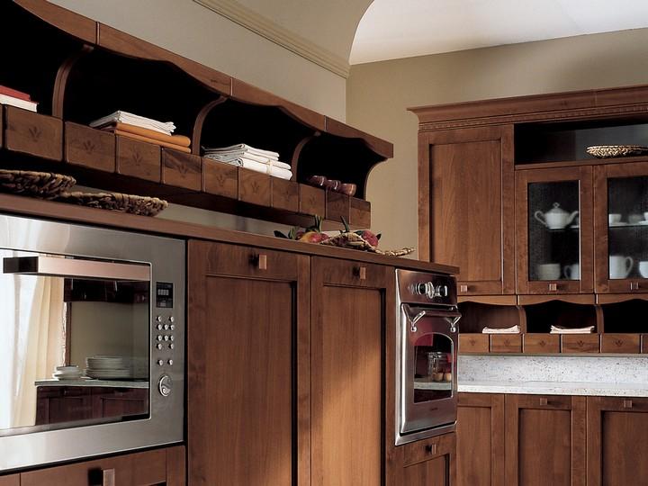 Arrital cucine cuinaria dise o cocinas castell n - Arrital cucine spa ...