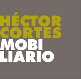 Héctor Cortés Mobiliario
