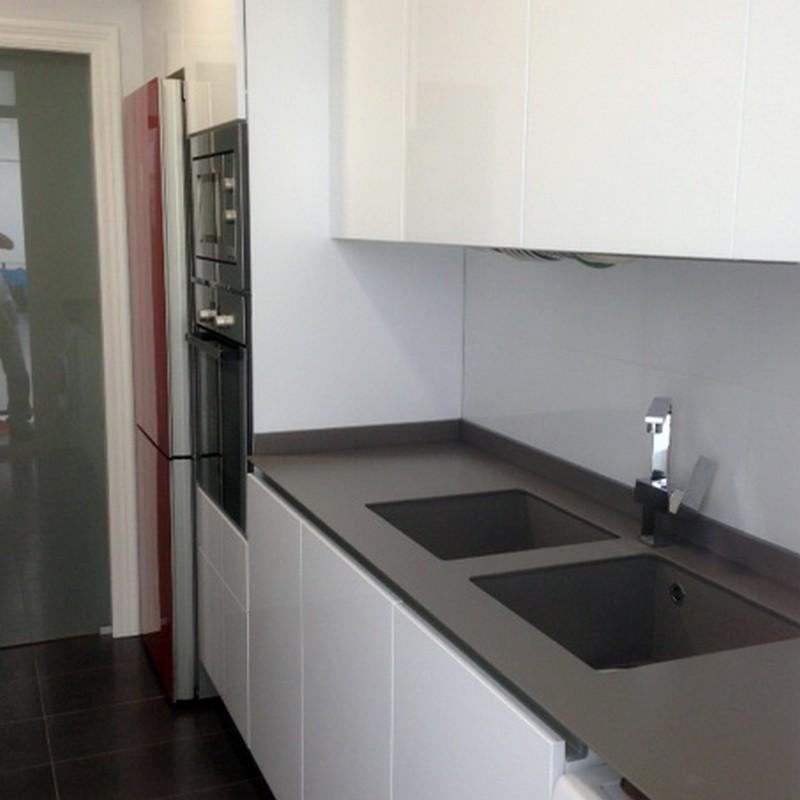 Cocina en castell n cuinaria - Cocinas en castellon ...