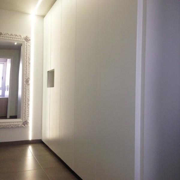 Mobiliario para apartamento